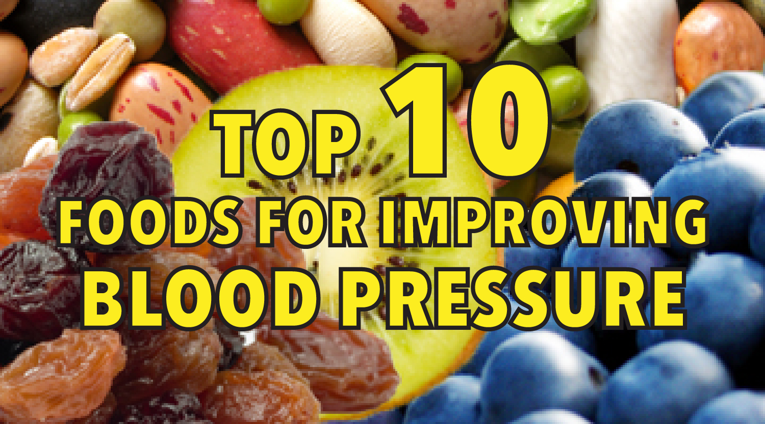What increases the pressure of food 58