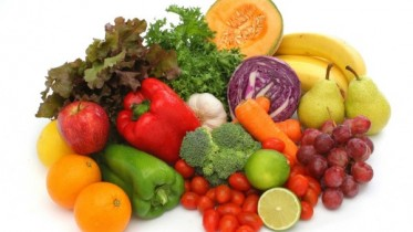 Fruits-Vegetables-Raw-Diet